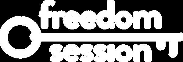 FS_logo-white.png