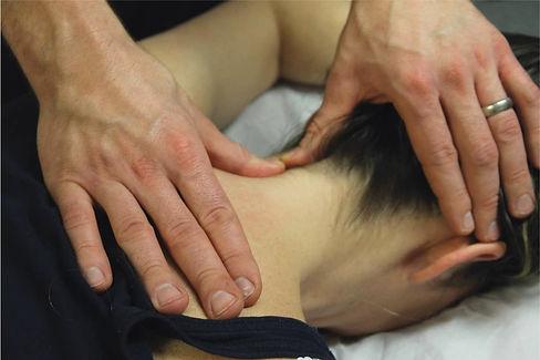 sports massage_edited.jpg