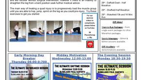3R Physio News March 2020
