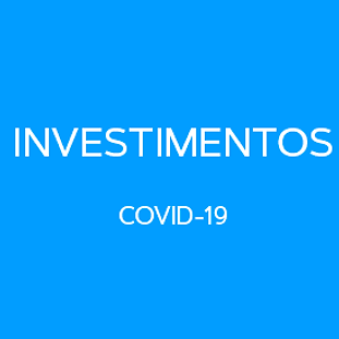 INVESTIMENTOS.png