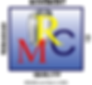 CNC milling operations