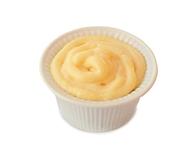 crema vaniglia.png