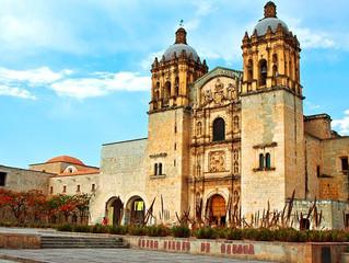 Airbnb pagará Impuesto al Hospedaje en Oaxaca