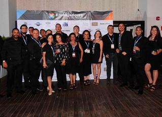 Riviera Maya alberga el evento más importante de Bedsonline: Embajadores 2018