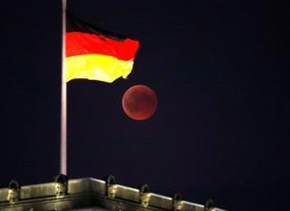 ¿Te gustaría trabajar en Alemania? Te tenemos buenas noticias