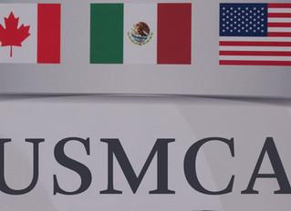Siete detalles que debes conocer sobre el nuevo acuerdo comercial de EU, México y Canadá