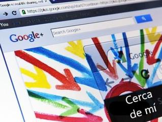 Cinco tendencias y un consejo para las búsquedas de viajes en Google