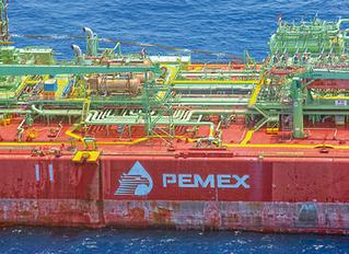 Pemex y CFE no podrán discriminar con nuevo acuerdo