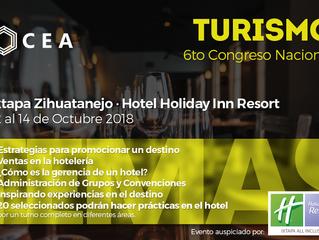 Guanajuato convertirá a sus Pueblos Mágicos en destinos Turísticos Inteligentes