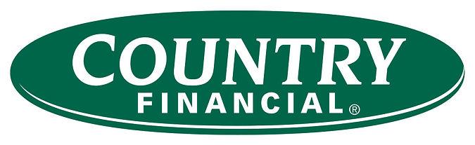 Country Financial Logo - Ashley Knight.j