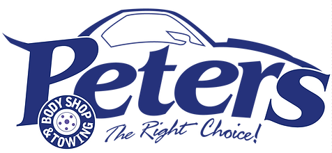 Peters-Autobody-Logo-(For-Website).png