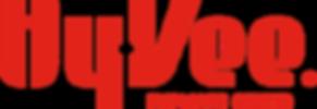 HyVee Logo Transparent.png