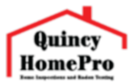 Quincy-HomePro-20151_edited.png