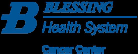 Blessing-Cancer-Center---2019-Version---