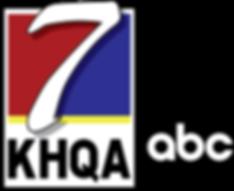 KHQA-LOGO-STACKED-8-1-18.png