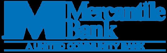 Mercantile-Bank---2019---Transparent.png