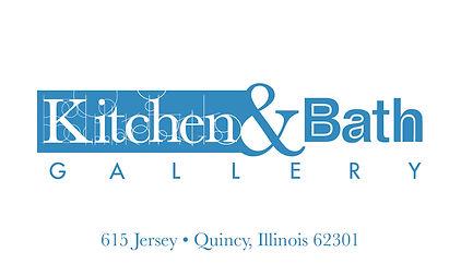 KitchenBath Gallery.jpg