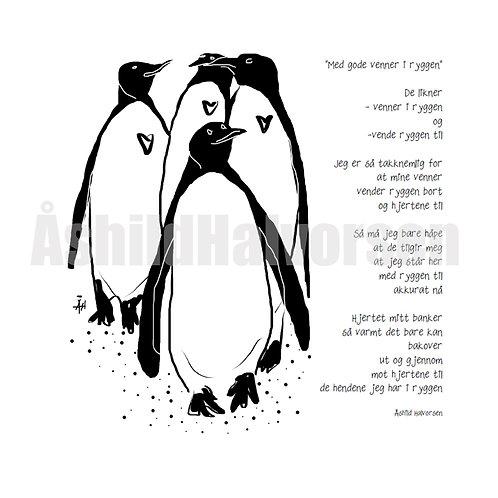 Pingudikt 09