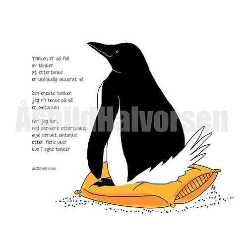 Pingudikt 07