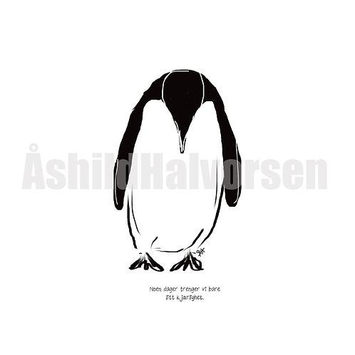 04 Pingu