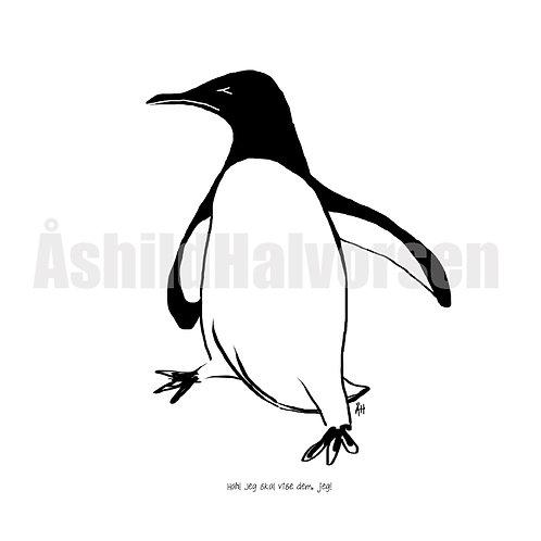 37 Pingu