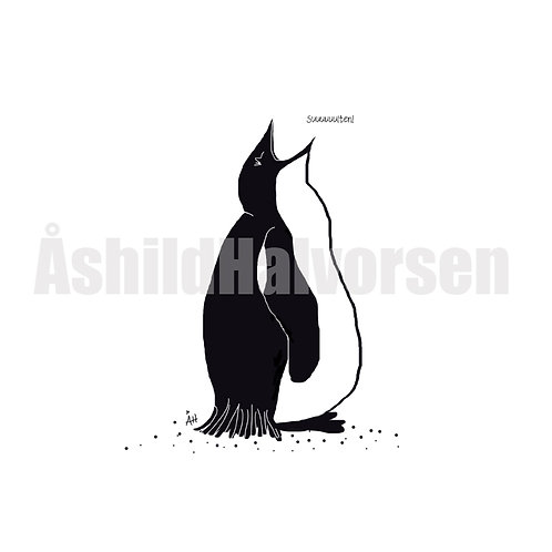 47 Pingu