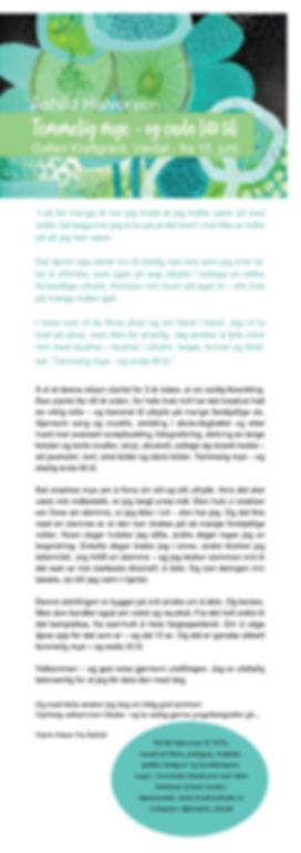 Brosjyre01.jpg