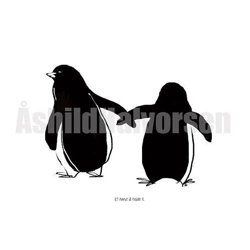 08 Pingu
