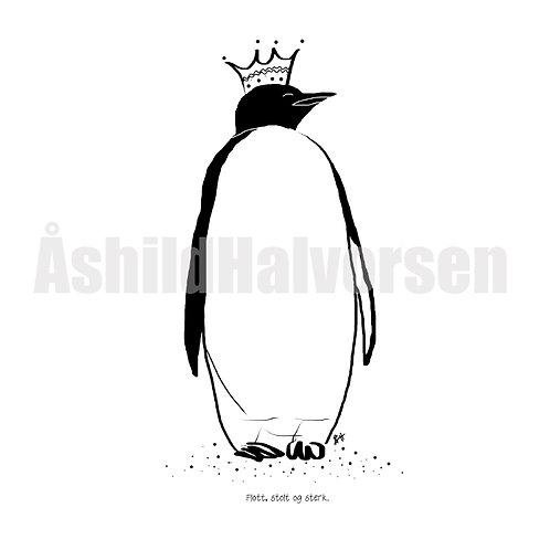29 Pingu