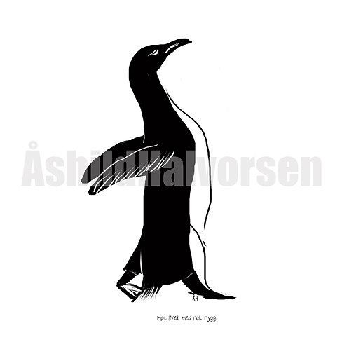 06 Pingu