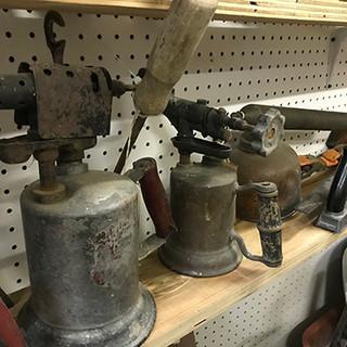 Blue Horseshoe_Vintage Tools_25.jpg