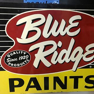 Blue_Horseshoe_Advertising Signs_15.jpg