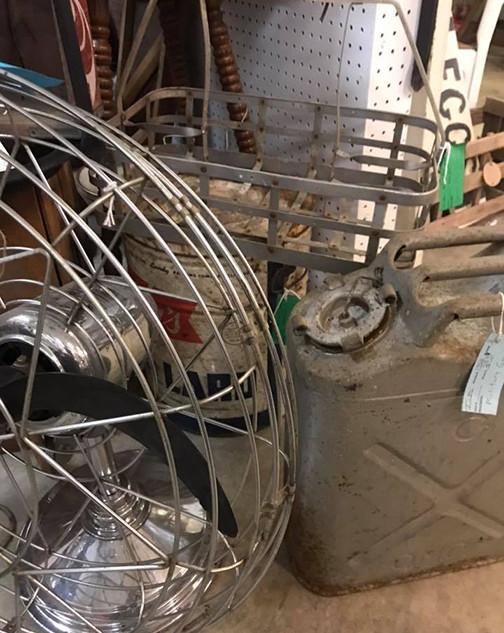 Blue Horseshoe_Vintage Tools_3.jpg