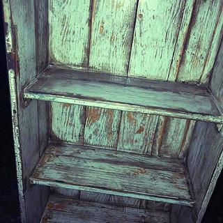 Blue Horseshoe_Farmhouse_12.jpg