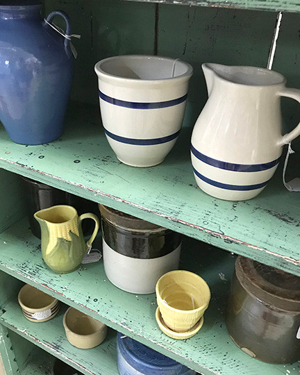 Blue Horseshoe_Pottery_6.jpg