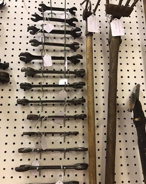 Blue Horseshoe_Vintage Tools_18.jpg