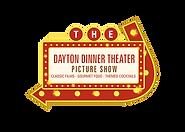DaytonDinnerT-LG-Transparent PNG.png