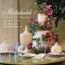Mottahedeh-small.jpg