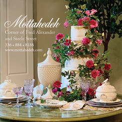 Mottahedeh & Co.