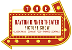 DaytonDinnerT-LG-Transparent PNG_edited.
