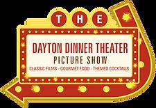 DaytonDinnerT-LG-Transparent PNG_edited.