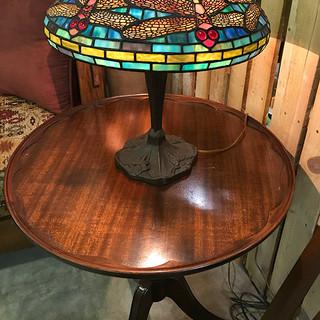 Blue Horseshoe_Furniture_2.jpg