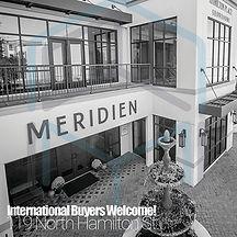 Meridian.Web_Square.jpg