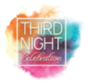 3rd Night Celebration.Logo.jpg