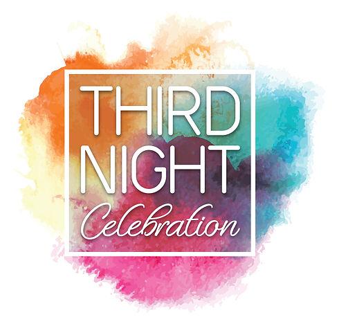 3rd Night Celebration.Logo.jpg