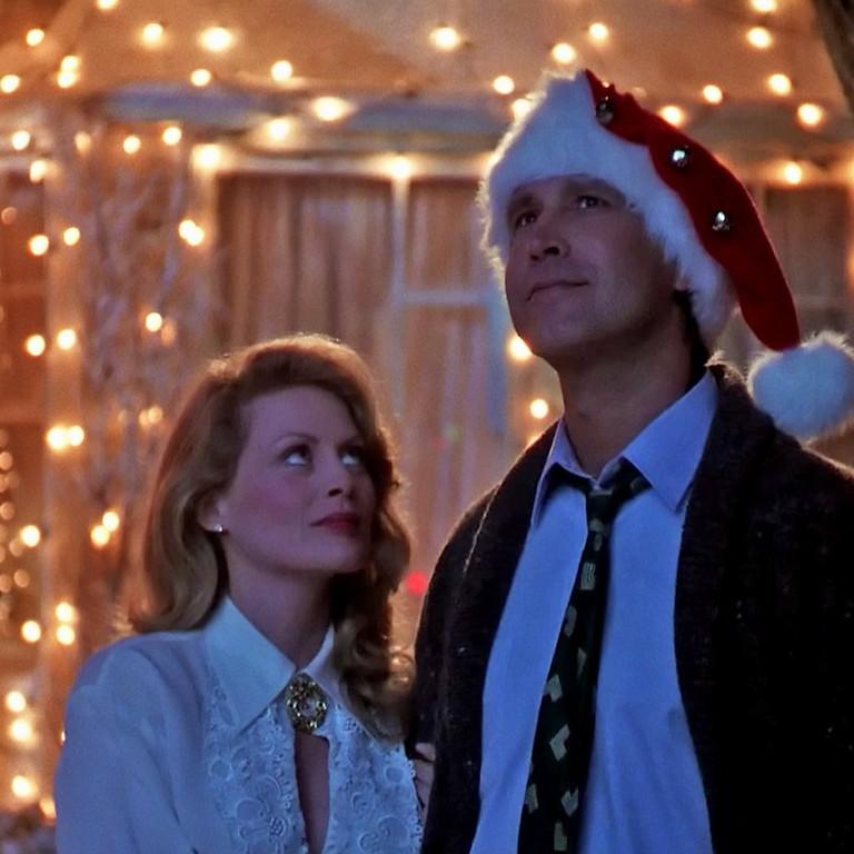 Christmas Vacation 30th Anniversary