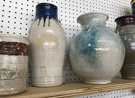 Blue Horseshoe_Pottery_2.jpg