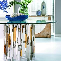 Artistica Home Showroom