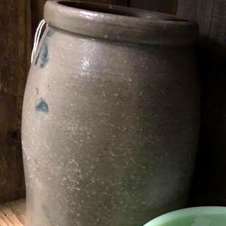 Blue Horseshoe_Pottery_17.jpg