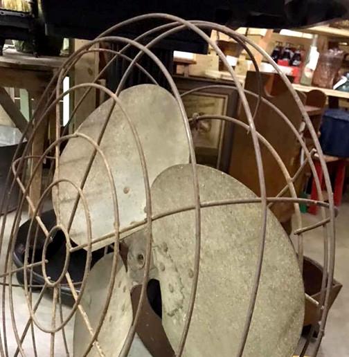 Blue Horseshoe_Vintage Tools_17.jpg